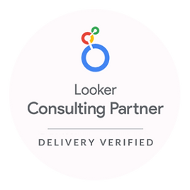 Looker-Consulting-Partner-DeliveryVerifi