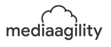 Copy of MediaAgility Logo (1).png