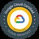cloud architect.png