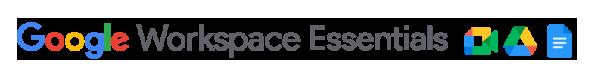 Essentials-google-workspace-logo-MediaAg