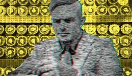 Alan Turing: ¿las máquinas pueden pensar?