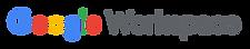google-workspace-logo-MediaAgility-2020.