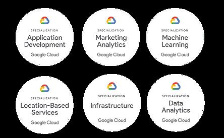 Google-cloud-badges-1 (1).png