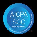 AICPA-130x130.png