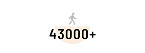 43000.png