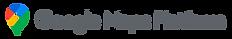 lockup_ic_GoogleMapsPlatform_H_FullColor