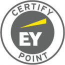Certify-130x130.png