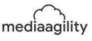 Copy of MediaAgility Logo (1).webp