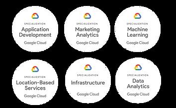 Google-cloud-badges-1.png