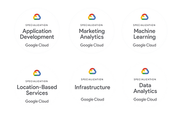 Google-cloud-badges-1.png