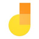 google-jamboard_64dp.png