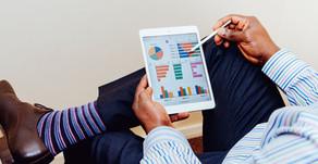 Data Warehouse y Data Mart ayudan a las empresas de seguros e inversiones a optimizar el rendimiento