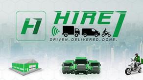 Hire1 reduce en un 50% el tiempo de desarrollo para aplicaciones web y móviles con Google Maps