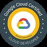 cloud developer.png