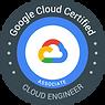 cloud engineer.png