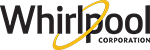 WhirlpoolCorp-2017Logo_2C_B-2.png
