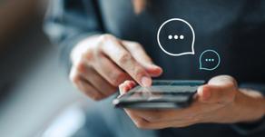 Los chatbots y el futuro en la atención al cliente