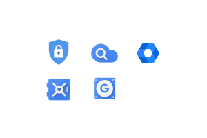 control-google-workspace-2020-300x200.pn