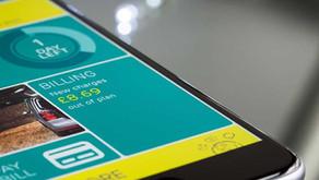 Líder en soluciones de marketing digital logra una visión completa en la entrega de anuncios