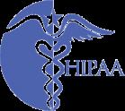 Hippa-139x124.png
