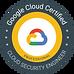 cloud security engenieer.png