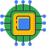 0301_insights_icon.png