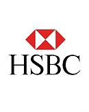 HSBC ADAPT@2x.png