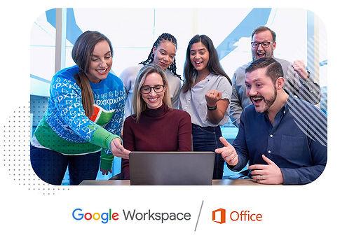 google-workspacevsoffice365-3-1.jpg
