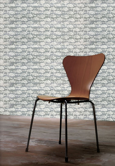 fish coastal repeat wallpaper final.jpg
