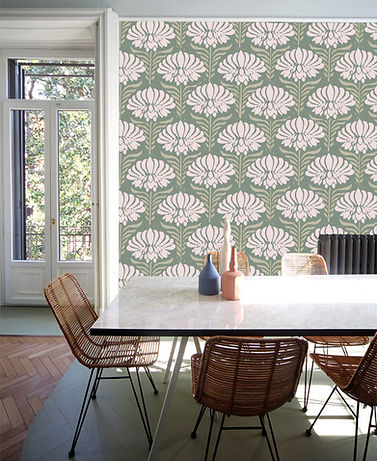 green kitchen wallpaper final .jpg