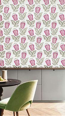 pink flower wallpaper.jpg
