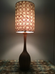 Light Shades
