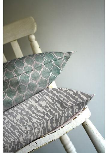 coastal cushions on chair final .jpg