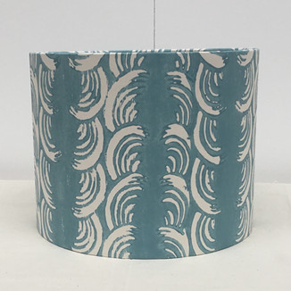 Lamps and Light Shades