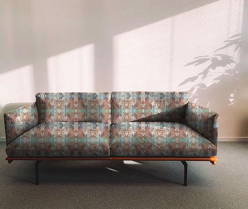 terrain sofa design final.jpg