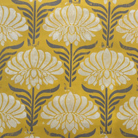 Crown Imperial Wallpaper
