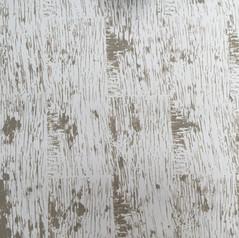 Silver Birch Wallpaper
