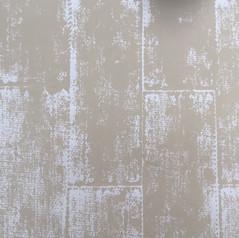 Field Wallpapers