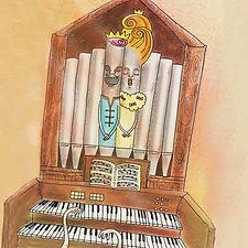 orgelhusid.jpeg
