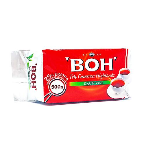 TEH BOH (500G)