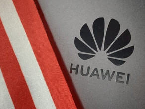Any potential Huawei and Qualcomm partnership could now be dead in the water