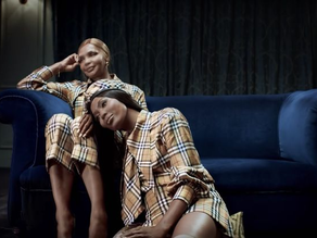 The times fashion brands celebrated a mother-daughter bond in campaigns