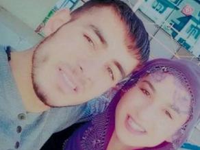 Dibunuh kerana enggan kahwin sepupu