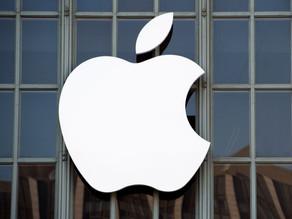 Paten: Apple diarah bayar Optis AS$506.2 juta