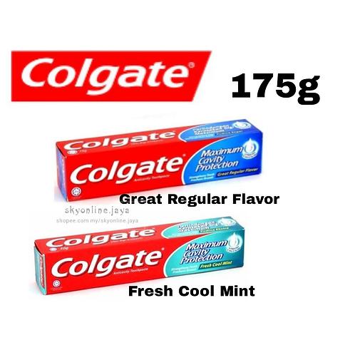 COLGATE (175ML)