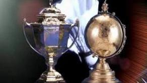 Piala Thomas: Malaysia dalam Kumpulan A