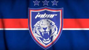 Malaysia jadi tuan rumah perlawanan Liga AFC