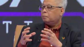 Elak Malaysia terhimpit konflik kuasa besar di Laut China Selatan