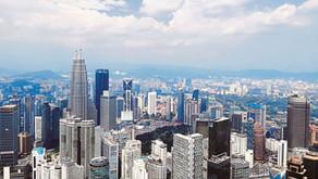 PKP 2.0: Bank sedia lanjutkan moratorium, bantuan bersasar