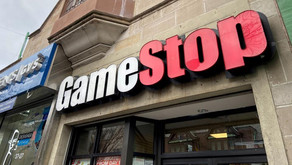 Major shakeup at GameStop will see CEO leave at end of July